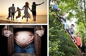 Ideen Für Familienfotos : 4 ideen f r familienportraits albelli blog ~ Watch28wear.com Haus und Dekorationen