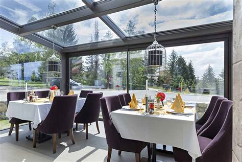 chiudere terrazza con vetro terrazzo in vetro come chiudere un terrazzo per