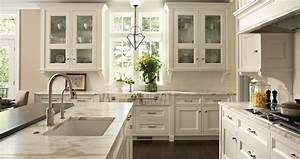 my white kitchen 2354