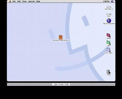 Mac Os App Macos Windows Install Linux