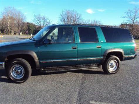 how to fix cars 1998 gmc 2500 club coupe parental controls 1998 gmc suburban 2500 dash repair vin316 1998 gmc suburban 1500 specs photos modification