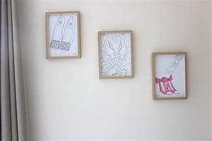 comment dessiner sur un mur de chambre 12 avril 22 2015 With comment dessiner sur un mur de chambre