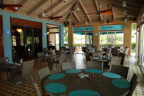 caribbean fish market  virgin islands restaurants