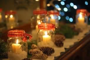 skandinavische küche 30 weihnachtsdeko ideen im glas zum selbermachen