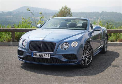 Hire Bentley Gtc  Rent Bentley Continental Gtc Aaa