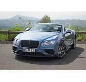 Hire Bentley GTC  Rent Continental AAA