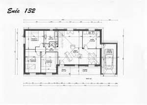 plan maison mobile gratuit