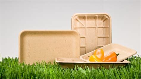 imballaggio alimentare imballaggio alimentare meglio se biodegradabile rinnovabili