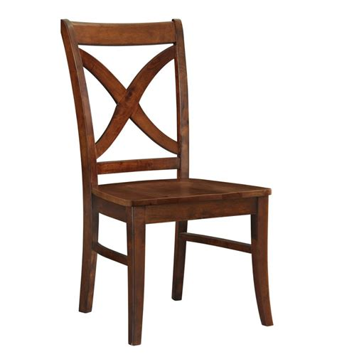 vine curved  chairs simply woods furniture pensacola fl