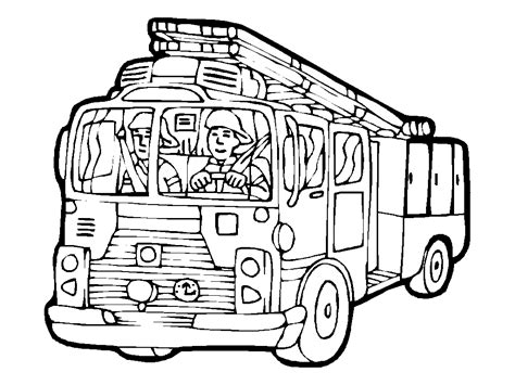 dodge ram truck coloring pages coloring home