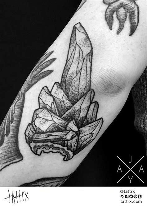 10 best Tattoo Artist: Jaya Suartika - Adelaide AUS images on Pinterest | Tattoo artists, Tattoo