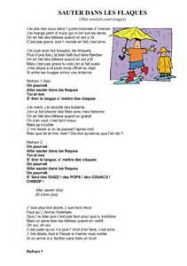 Yannick Noah Donne Moi Une Vie by Repertoire