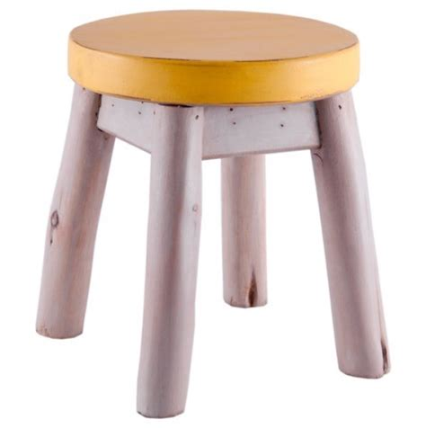 c diff stool color c diff stool pictures