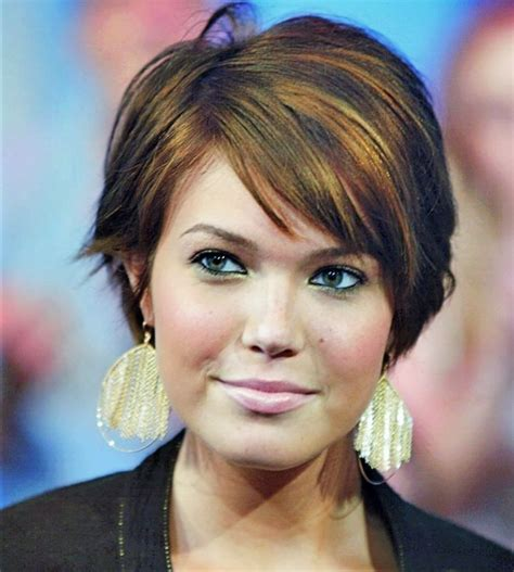images  fine hairstyles  pinterest oval