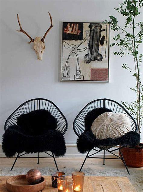 coup de coeur le fauteuil acapulco frenchy fancy