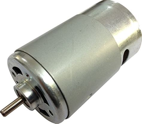 Motoare Electrice 12v by Small Electric Pmdc 12v Dc Motor 18000 Rpm High Speed