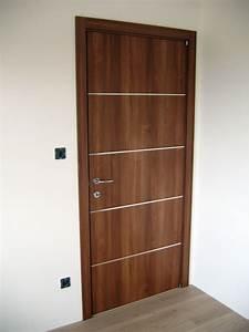 Porte fenetre d interieur cobtsacom for Porte fenetre d interieur