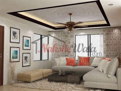 multi table l drawing room interior designs drawing room ideas india