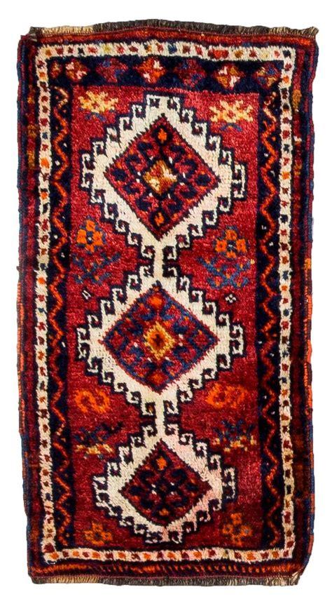 Karpet Permadani Moderno 210x310cm 30 karpet permadani turki samira moderno harga murah