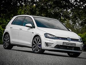 Volkswagen Golf Gte : volkswagen golf vii gte specs photos 2014 2015 2016 ~ Melissatoandfro.com Idées de Décoration