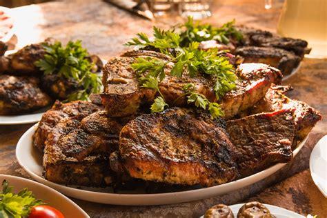 sauge cuisine food g