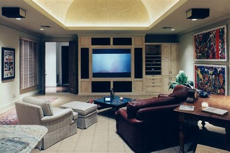 dream rec room designs  photo home building plans