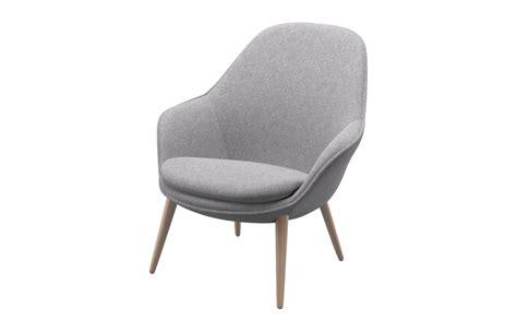 Hl-boconcept-adelaide-armchair-5