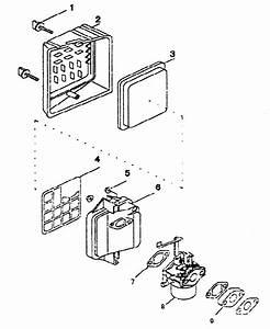Looking For All Power Model Apg3014 Generator Repair
