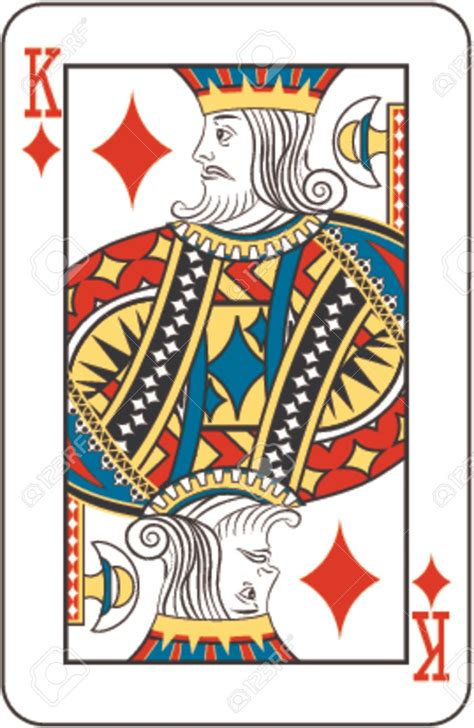 playing cards king google search