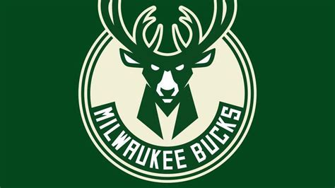 milwaukee bucks daily in position to challenge the cavaliers bucks clinch six seed will raptors in