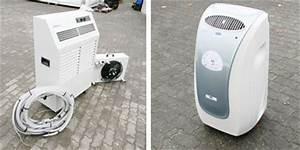 Mobiles Klima Splitgerät : klimager t g nstig klimaanlage und heizung ~ Jslefanu.com Haus und Dekorationen