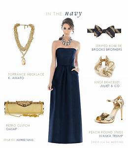 bridesmaid dresses for fall weddings With what shoes to wear with navy dress for wedding