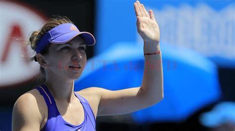 Ponturi tenis - Simona Halep - Serena Williams - WTA Australian Open - 21 ianuarie 2019