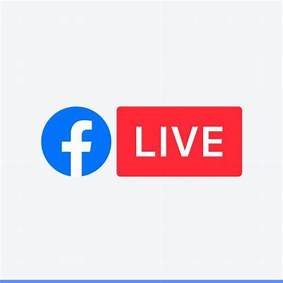 Streaming Fb Stream Transparent Ready Resources Majella