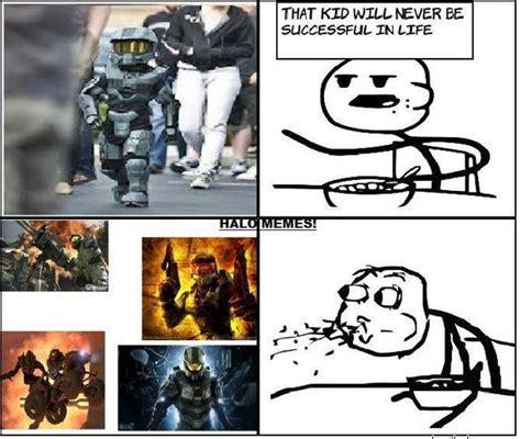 Halo Reach Memes - halo meme master chief halo pinterest halo photos and hilarious