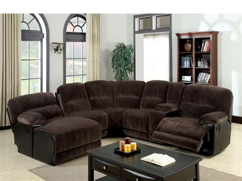 cheap leather sectional sofas cheap furniture couch sofas cool sectional sofas with
