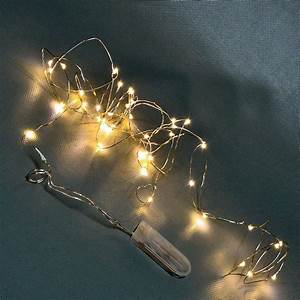 Fairy, Lights, U2013, Knot, And, Nest, Designs