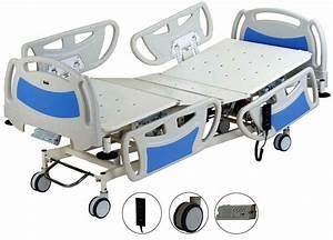 Zenuvo Health Care