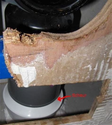 moet een toilet ventilatie hebben afzuiging toilet zonder afvoer over sanitair