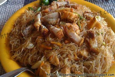 recettes cuisine philippines les 446 meilleures images du tableau recipes sur