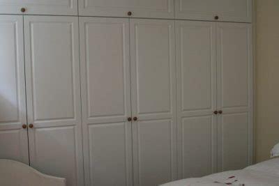 refacing kitchen cabinets work boatman furniture 1703