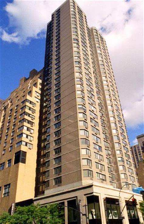 east  street rentals  colorado apartments