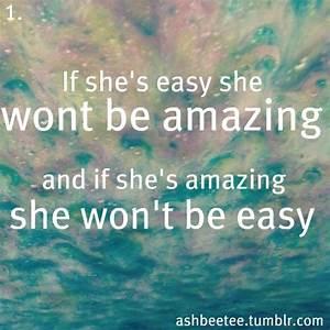 amazing quotes on Tumblr