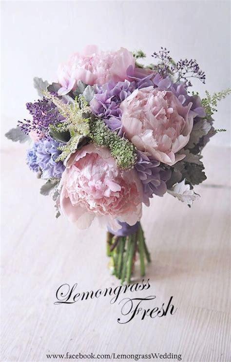 wedding flowers manchester wedding flowers purple en