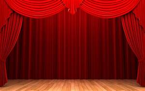 stage curtains new york party entertainment ny With theatre curtains wallpaper