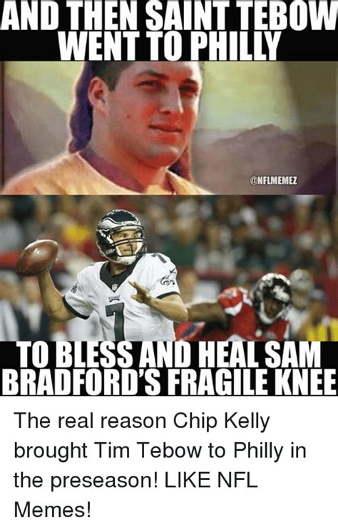 Chip Kelly Memes - 25 best memes about chip kelly nfl and memes chip kelly nfl and memes