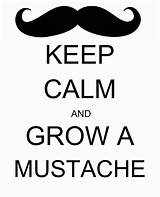 Mustache Coloring Pages Printables Calm Keep Moustache Easter Birthday Mustaches Coming Clip 1st Man Party Anything Popular Poster Matic Library sketch template