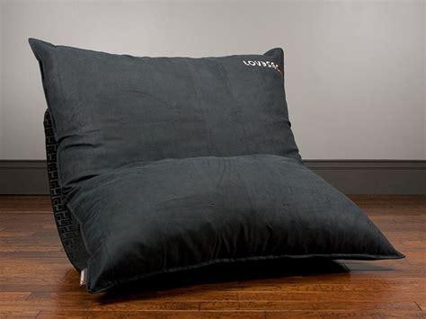 lovesac pillows sack want basement ideas