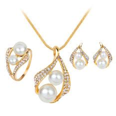 jewelry for for sale jewellery brands price list review lazada philippines