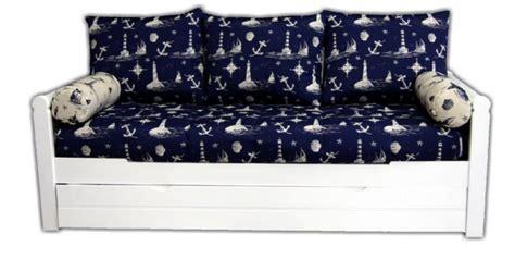 les gigognes de affaires meubles fr en charente maritime